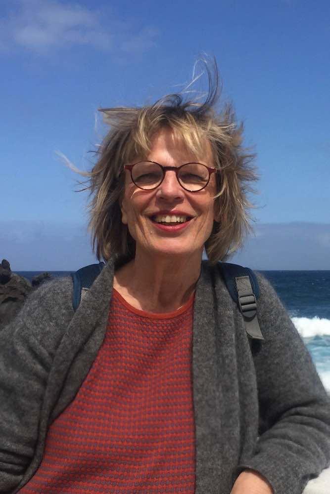 Hannah Over Hannover: Atelier für Ausdrucksmalen   Praxis für ...